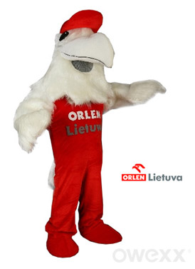 /en/230-ORLEN+Lithuania+Advertising+Costume+will+help+to+advertise+the+Orlen+fuel+and+Orlen+engline+oil+.html