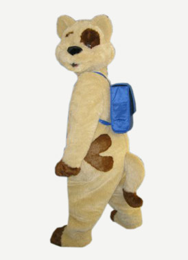 /en/189-promotional-costume-the-bear.html