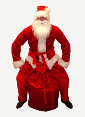 /en/182-santa-claus-costumes-and-clothing-sewing-company-fancy-dress.html