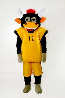 /en/175-bullock-the-talisman-of-iauliai-basketball-team-costume-mask.html