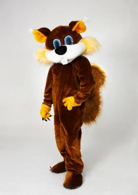 /en/169-promotional-costume-of-the-squirrel.html