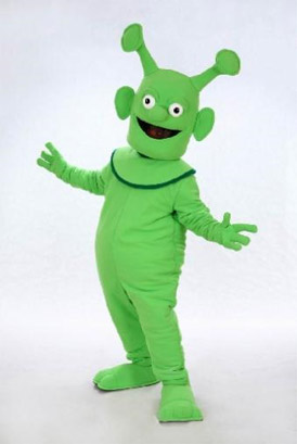 /en/170-was-created-promotional-costume-martian.html
