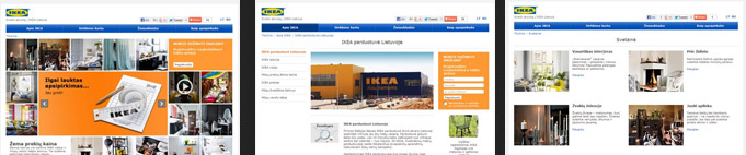 /en/281-For+company+IKEA+%28Lithuania%29+such+works+were+made%3A+xHTML+coding%2C+programming%2C+installation+of+FLY-JET+content+management+system+-+ikea.lt.html