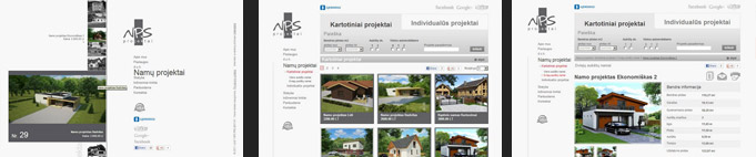 /en/278-Website+for+company+which+makes+house+projects+-+namustatybos.lt.html