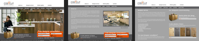 /lt/110-web-site-solution-ireland-dublin-kitchens-united-kingdom.html