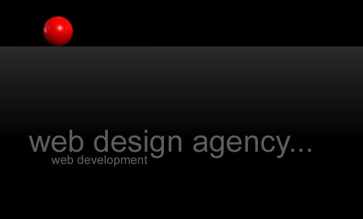 Web design london creative agency website design uk for Service design agency london